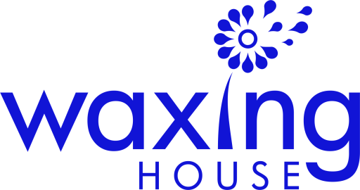 Waxing House